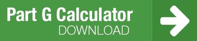 Download a trial version